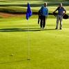Up to 41% Off at Oak Ridge Golf Club