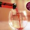 Half Off Wine Tasting in Lompoc Wine Ghetto