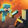 "Up to 67% Off Online ""Minecraft"" Courses"