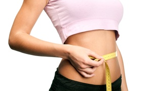 NYW Beauty Island: $204 for Three 60-Minute Herbal Skincare Body Wraps at NYW Beauty Island ($390 Value)