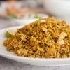 42% Off Asian-Fusion Cuisine at Kogen's Far East Fare
