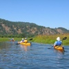 Up to 53% Off Watercraft Rentals in Harrison