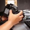 Up to 56% Off Photography and Photoshop Class