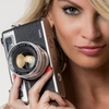 90% Off a Studio Photo Shoot with Photo-Review Session and Retouched Images