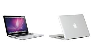 "Apple MacBook Pro 13.3"" Core i5"