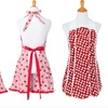 $9.99 for an American Hostess Apron