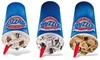 46% Off Ice Cream at Dairy Queen