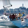 Up to 66% Off a Cruise on a Luxury Yacht