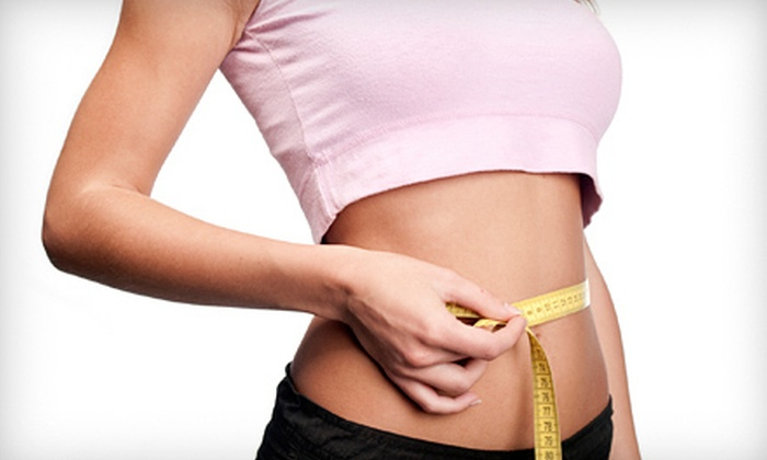Superior Medical Weight Loss - Bolton: 4, 8, or 12 Lipotropic Weight-Loss Injections with Initial Exam at Superior Medical Weight Loss (Up to 77% Off)