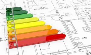 Studio Usai: Certificazione energetica con scheda VIME (sconto fino a 90%)