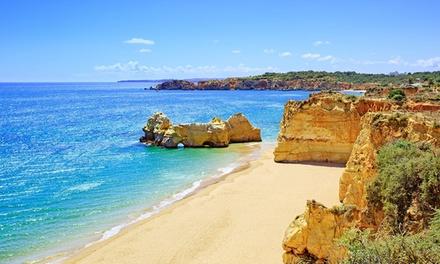Portugalia ze zwiedzaniem Europy: 15-dniowa wycieczka