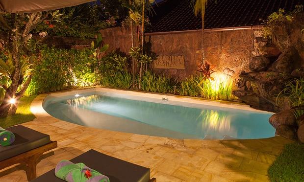 Bali: Boutique Stay in Seminyak 4