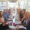 Up to 54% Off Down Town Las Vegas Food Tour