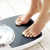 Up to 76% Off a Weight-Loss Program