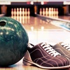 Up to 80% Off Bowling at Glenfair Lanes
