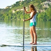 Up to 54% Off Kayaking or Stand-Up Paddleboarding