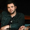 The Swon Brothers –Up to 30% Off Country Concert