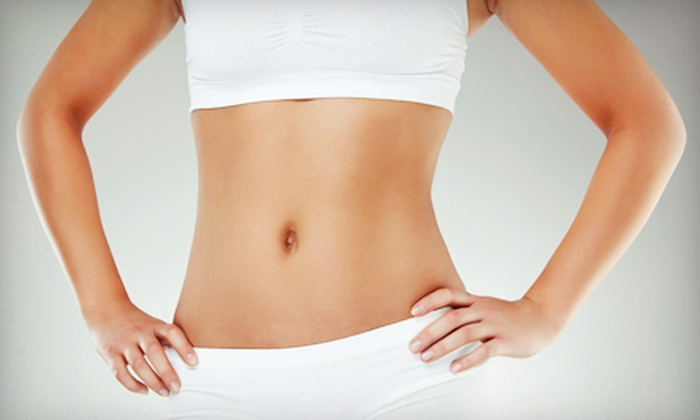 Diet by Design - McShann Estates: 6 or 12 Vitamin B12 Injections or Slim Shots at Diet by Design (Up to 77% Off)