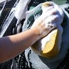 River North Hand Car Wash and Detailing - Near North Side: One Basic Hand Car Wash ($25 Value)