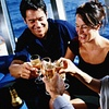 Up to 49% Off Wine Tasting and Harbor Cruise for Two