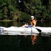 Up to 44% Off Kayak Rental