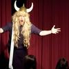 Up to 55% Off Improv Comedy