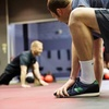 Up to 67% Off at MetCon Fitness & Training