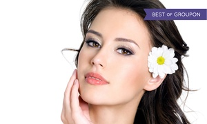 MilfordMD Cosmetic Dermatology: 0.5 cc, 1 cc, or 2 cc of Restylane or Perlane at MilfordMD Cosmetic Dermatology (Up to 58% Off)