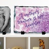 $19.99 for a Mother's Day Slate