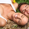 81% Off Teeth Whitening at Lirica Salon and Spa