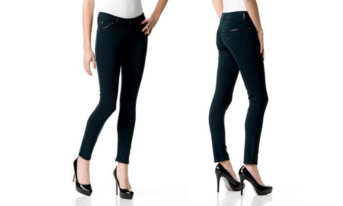 Seven7 Jeans Women