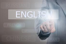 Miami English Tutors: Four English Language Classes from Miami English Tutors (45% Off)