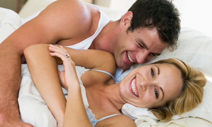 Good Vibrations - Brookline: $25 for $50 Worth of Adult Toys and Accessories at Good Vibrations