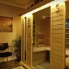 Up to 68% Off Infrared-Sauna Sessions