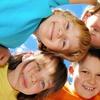 71% Off Kids' Indoor Play Package