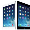 Apple iPad Air 16GB Tablet with WiFi and 4G (GSM Unlocked)