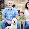 67% Off Pets-and-Family Photo Shoot