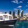 $10 for Boat Tour from Toronto Harbour Tours