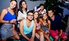 Easter Keg Hunt Wynwood - Shots Miami: General or VIP Admission for One or Two to Easter Keg Hunt Wynwood (Up to 59% Off)