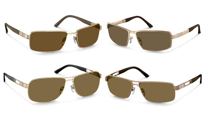 mejor selección 0bb28 7ad48 Gafas de sol Mercedes-Benz | Groupon Goods