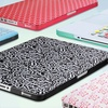 Aduro SoftTouch Laptop Covers for Macbook Air, Pro, and Pro Retina