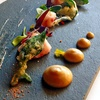 Up to $18 Off Farm-to-Fork Dinner at Heirloom Restaurant
