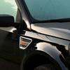 Half Off Car-Window Tinting at Sound FX