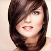Up to 64% Off Hair Services in Escondido
