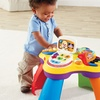 Fisher Price Laugh & Learn Puppy & Friends Learning Table