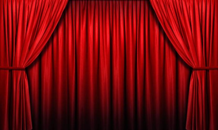 """Generations of Divas: The Musical"" - Performing Arts Theatre  at Harold Washington Cultural Center: ""Generations of Divas: The Musical"" at Harold Washington Cultural Center on August 7 at 10 a.m. (Up to 50% Off)"