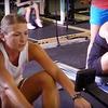 77% Off at SeaCity CrossFit