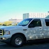 Up to 61% Off Limo Wine Tour