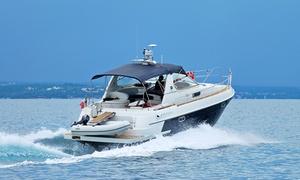 City Zen 59: Permis bateau côtier avec extension fluviale en option dès 229 € dans 18 agences City'Zen