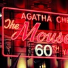 """Lower Ossington Theatre – Half Off """"The Mousetrap"""""""
